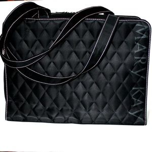 Mary Kay Tote/ Consultant Bag with Logo